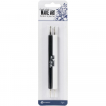 Wendy Vecchi Make Art Perfect Stylus Set