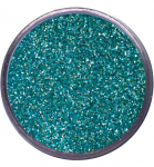 Wow Embossing Glitter - Emerald City