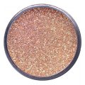 Wow Embossing Glitter - Metallic Copper Sparkle