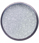 Wow Embossing Glitter - Metallic Silver Sparkle