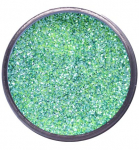 Wow Embossing Glitter - Spring Breeze