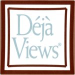 Deja Views