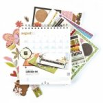 Paper Crafting Kits